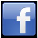 Facebook с «ПОЖЭКСПЕРТ»»