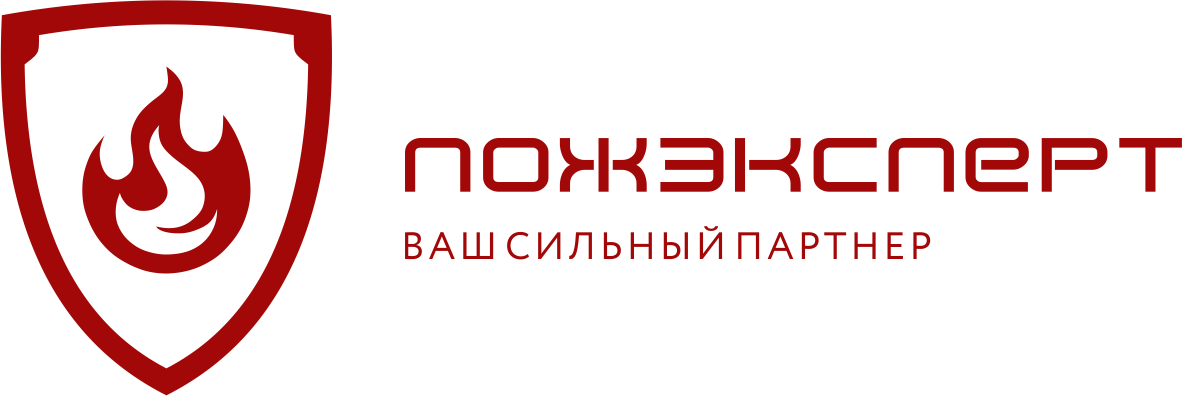 Группа компаниц ПОСТУЛАТ