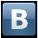 ВКонтакте с «ПОЖЭКСПЕРТ»