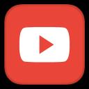 YouTube с ПОЖЭКСПЕРТ