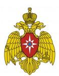 МЧС-логотип