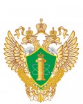 ФСБ-логотип