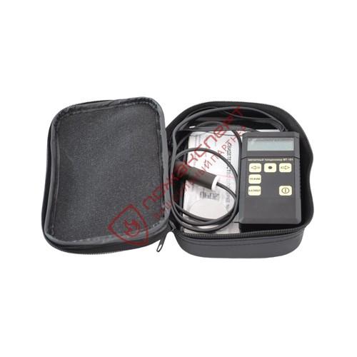 Магнитный толщиномер МТ-101-01
