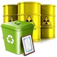 Обучение по экологической безопасности и обращению с отходами
