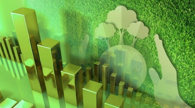 Учебный центр «ПожЭксперт» предлагает пройти обучение по экологической безопасности